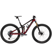 2020-trek-fuel-ex-9.9-x01-axs-raw-carbon-rage-red--2020-trek-fuel-ex-9.9-x01-axs-raw-carbon-rage-red