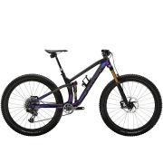 2020-trek-fuel-ex-9.9-x01-axs-gloss-purple-phaze-matte-raw-carbon--2020-trek-fuel-ex-9.9-x01-axs-gloss-purple-phaze-matte-raw-carbon