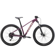 2020-trek-roscoe-6-matte-mulberry-gloss-rose-gold--2020-trek-roscoe-6-matte-mulberry-gloss-rose-gold