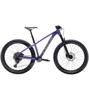 2020-trek-roscoe-8-purple-flip--2020-trek-roscoe-8-purple-flip