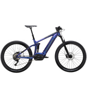 2020-trek-powerfly-fs-5-g2-purple-flip--2020-trek-powerfly-fs-5-g2-purple-flip