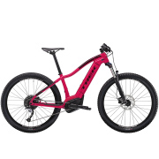 2020-trek-powerfly-4-magenta--2020-trek-powerfly-4-magenta