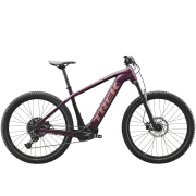 2020-trek-powerfly-5-matte-mulberry-trek-black--2020-trek-powerfly-5-matte-mulberry-trek-black