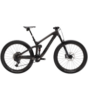 2020-trek-slash-9.9-29-x01-axs-matte-carbon-voodoo-trek-black--2020-trek-slash-9.9-29-x01-axs-matte-carbon-voodoo-trek-black