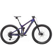 2020-trek-slash-9.9-29-x01-axs-gloss-purple-phaze-matte-raw-carbon--2020-trek-slash-9.9-29-x01-axs-gloss-purple-phaze-matte-raw-carbon