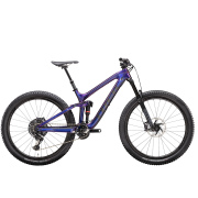 2020-trek-slash-9.9-29-gloss-purple-phaze-matte-raw-carbon--2020-trek-slash-9.9-29-gloss-purple-phaze-matte-raw-carbon