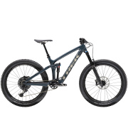 2020-trek-remedy-9.8-matte-nautical-navy--2020-trek-remedy-9.8-matte-nautical-navy