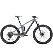 2020-trek-remedy-9.7-matte-battleship-blue--2020-trek-remedy-9.7-matte-battleship-blue