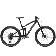 2020-trek-remedy-8-matte-trek-black--2020-trek-remedy-8-matte-trek-black