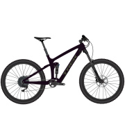 2020-trek-remedy-8-xt-matte-trek-black--2020-trek-remedy-8-xt-matte-trek-black
