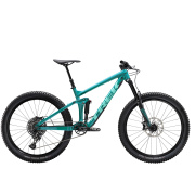 2020-trek-remedy-7-teal--2020-trek-remedy-7-teal