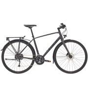 2020-trek-fx-3-equipped-dnister-black--2020-trek-fx-3-equipped-dnister-black