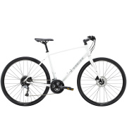 2020-trek-fx-3-disc-crystal-white--2020-trek-fx-3-disc-crystal-white