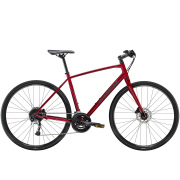 2020-trek-fx-3-disc-rage-red--2020-trek-fx-3-disc-rage-red