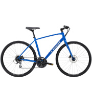 2020-trek-fx-2-disc-alpine-blue--2020-trek-fx-2-disc-alpine-blue