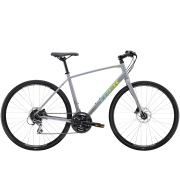 2020-trek-fx-2-disc-gravel--2020-trek-fx-2-disc-gravel