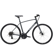 2020-trek-fx-1-disc-solid-charcoal--2020-trek-fx-1-disc-solid-charcoal
