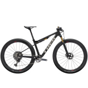 2020-trek-supercaliber-9.9-xtr-matte-carbon-gloss-black--2020-trek-supercaliber-9.9-xtr-matte-carbon-gloss-black