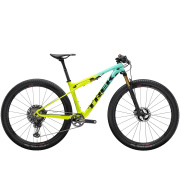 2020-trek-supercaliber-9.9-xtr-miami-green-to-volt-fade--2020-trek-supercaliber-9.9-xtr-miami-green-to-volt-fade