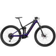 2020-trek-rail-9.9-gloss-purple-phaze-matte-raw-carbon--2020-trek-rail-9.9-gloss-purple-phaze-matte-raw-carbon