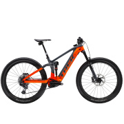 2020-trek-rail-9.9-solid-charcoal-radioactive-orange--2020-trek-rail-9.9-solid-charcoal-radioactive-orange