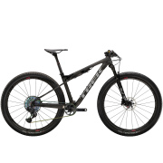 2020-trek-supercaliber-9.9-axs-matte-carbon-gloss-black--2020-trek-supercaliber-9.9-axs-matte-carbon-gloss-black