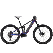 2020-trek-rail-9.9-xtr-gloss-purple-phaze-matte-raw-carbon--2020-trek-rail-9.9-xtr-gloss-purple-phaze-matte-raw-carbon
