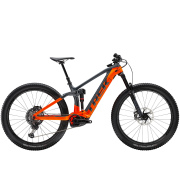 2020-trek-rail-9.9-xtr-solid-charcoal-radioactive-orange--2020-trek-rail-9.9-xtr-solid-charcoal-radioactive-orange