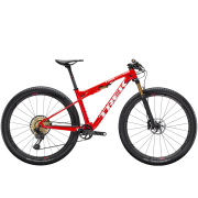 2020-trek-supercaliber-9.9-viper-red--2020-trek-supercaliber-9.9-viper-red