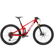 2020-trek-top-fuel-9.9-viper-red--2020-trek-top-fuel-9.9-viper-red