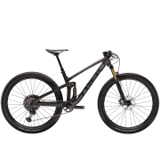 2020-trek-top-fuel-9.9-xtr-matte-carbon-gloss-trek-black--2020-trek-top-fuel-9.9-xtr-matte-carbon-gloss-trek-black