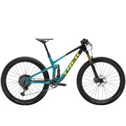 2020-trek-top-fuel-9.9-xtr-trek-black-to-teal-fade--2020-trek-top-fuel-9.9-xtr-trek-black-to-teal-fade