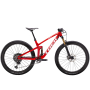 2020-trek-top-fuel-9.9-xtr-viper-red--2020-trek-top-fuel-9.9-xtr-viper-red