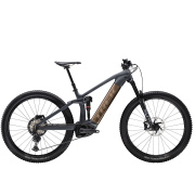 2020-trek-rail-9.8-xt-solid-charcoal-to-root-beer-ano-decal--2020-trek-rail-9.8-xt-solid-charcoal-to-root-beer-ano-decal