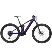 2020-trek-rail-9.8-gloss-purple-phaze-matte-raw-carbon--2020-trek-rail-9.8-gloss-purple-phaze-matte-raw-carbon