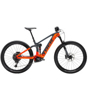 2020-trek-rail-9.8-solid-charcoal-radioactive-orange--2020-trek-rail-9.8-solid-charcoal-radioactive-orange