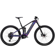 2020-trek-rail-9.7-gloss-purple-phaze-matte-raw-carbon--2020-trek-rail-9.7-gloss-purple-phaze-matte-raw-carbon