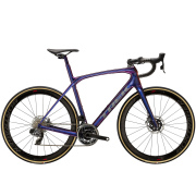 2020-trek-domane-slr-9-etap-purple-phaze-anthracite--2020-trek-domane-slr-9-etap-purple-phaze-anthracite