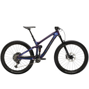 2020-trek-slash-9.9-29-xtr-purple-phaze-matte-raw-carbon--2020-trek-slash-9.9-29-xtr-purple-phaze-matte-raw-carbon