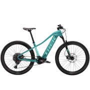 2020-trek-powerfly-5-teal-miami-green--2020-trek-powerfly-5-teal-miami-green