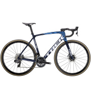 2021-trek-emonda-slr-9-disc-etap-navy-carbon-smoke-blue--2021-trek-emonda-slr-9-disc-etap-navy-carbon-smoke-blue