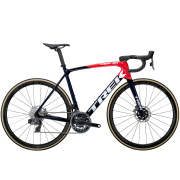 2021-trek-emonda-slr-9-disc-etap-navy-carbon-smoke-viper-red--2021-trek-emonda-slr-9-disc-etap-navy-carbon-smoke-viper-red