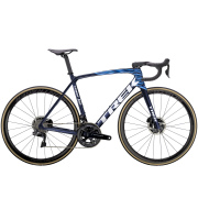 2021-trek-emonda-slr-9-disc-navy-carbon-smoke-blue--2021-trek-emonda-slr-9-disc-navy-carbon-smoke-blue