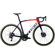 2021-trek-emonda-slr-9-disc-navy-carbon-smoke-viper-red--2021-trek-emonda-slr-9-disc-navy-carbon-smoke-viper-red