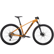 2021-trek-x-caliber-7-factory-orange-lithium-grey--2021-trek-x-caliber-7-factory-orange-lithium-grey