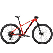 2021-trek-x-caliber-8-radioactive-red-trek-black--2021-trek-x-caliber-8-radioactive-red-trek-black