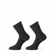 assosoires-gt-socks-blackseries--assosories-gt-socks-blackseries