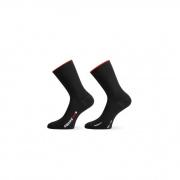 assos-equipe-rsr-socks-national-red--assos-equipe-rsr-socks-national-red