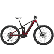 2021-trek-rail-7-slx-xt-dnister-black-rage-red--2021-trek-rail-7-slx-xt-dnister-black-rage-red