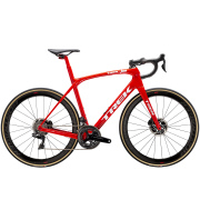 2021-trek-domane-slr-9-viper-red-trek-white--2021-trek-domane-slr-9-viper-red-trek-white